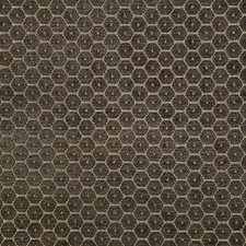 Gunmetal Drapery and Upholstery Fabric by Pindler