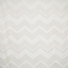 Ivory Damask Drapery and Upholstery Fabric by Pindler