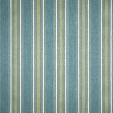 Aegean Stripe Drapery and Upholstery Fabric by Pindler