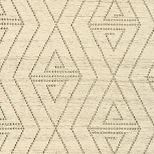Natural Drapery and Upholstery Fabric by Scalamandre