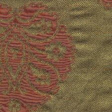 Kasha Drapery and Upholstery Fabric by RM Coco