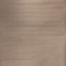 Mink Texture Raised Wallcovering by Stroheim Wallpaper