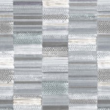 Silver/Gray Transitional Wallcovering by JF Wallpapers