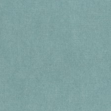 Green/Teal Traditional Wallcovering by JF Wallpapers