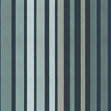Frosty Green Print Wallcovering by Cole & Son Wallpaper