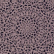 Soot/Snow Print Wallcovering by Cole & Son