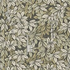Gilver/Gold Print Wallcovering by Cole & Son Wallpaper