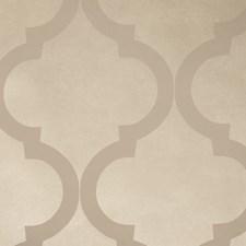 1921 31W5781 by JF Fabrics