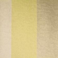 1925 651W5781 by JF Fabrics