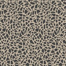 Jet Wallcovering by Maxwell
