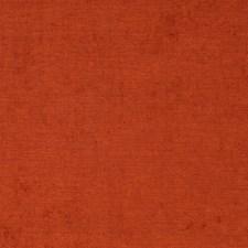 Saffron Wallcovering by Phillip Jeffries Wallpaper