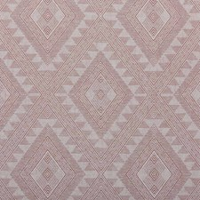 Proverbs Pink Wallcovering by Phillip Jeffries Wallpaper