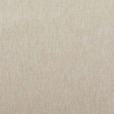 Touch of Beige Wallcovering by Phillip Jeffries Wallpaper