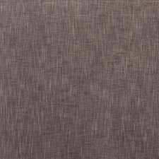 Bliss Brown Wallcovering by Phillip Jeffries Wallpaper