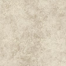 Taupe Wallcovering by Maxwell