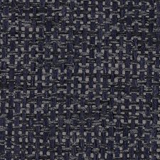 Navy Sail Wallcovering by Phillip Jeffries Wallpaper