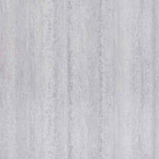 Statuary Wallcovering by Phillip Jeffries Wallpaper