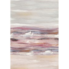 Sunset Wallcovering by Maxwell