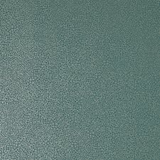 Emerald Wallcovering by Maxwell