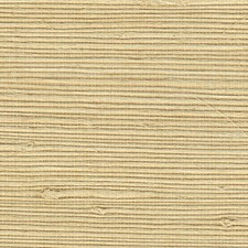Spring Flax Wallcovering by Phillip Jeffries Wallpaper