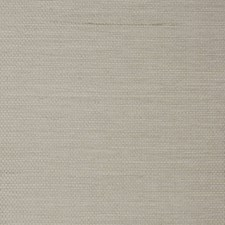 Taupe Transitional Wallcovering by JF Wallpapers