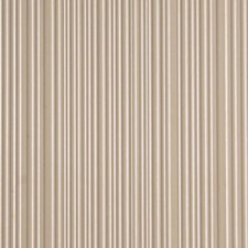 Strie Brushed Wallcovering by Phillip Jeffries Wallpaper