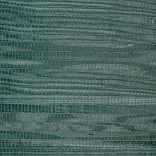 Turquoise Transitional Wallcovering by JF Wallpapers