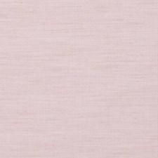 Blushing Lotus Wallcovering by Phillip Jeffries Wallpaper