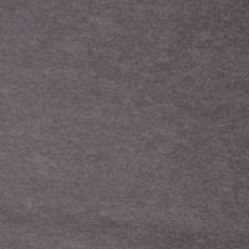 Noble Granite Wallcovering by Phillip Jeffries Wallpaper