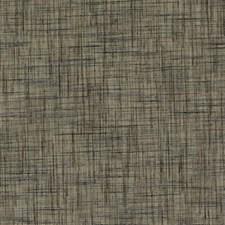 Sagebrush Wallcovering by Phillip Jeffries Wallpaper