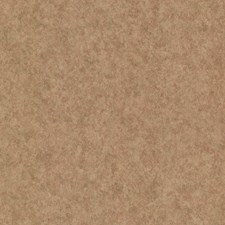 Sepia Wallcovering by Brewster