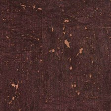 Cherry Blaze Wallcovering by Phillip Jeffries Wallpaper
