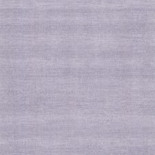 Violet Wallcovering by Brewster