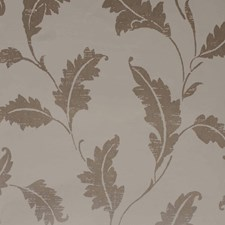 Gold Feature Wall Wallpaper Wallcovering by Brewster