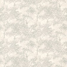 Mint Leaf Wallcovering by Brewster