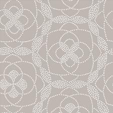 Geometric Wallpaper Online Wallpaper Store Page 5