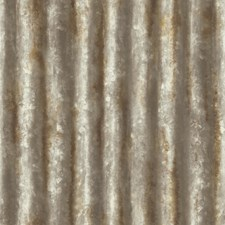 Rust Country Wallpaper Wallcovering by Brewster
