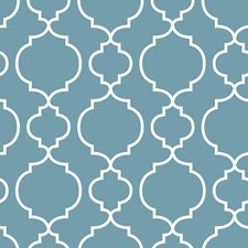 Blueberry Modern Wallpaper Wallcovering by Brewster