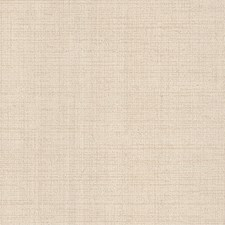 Yellow Traditional Wallpaper Wallcovering by Brewster