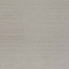 Traditional Grey Wallcovering by Phillip Jeffries Wallpaper