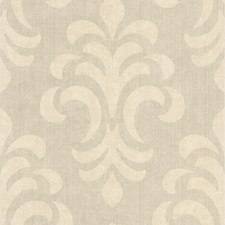 Sage Transitional Wallpaper Wallcovering by Brewster