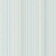 Denim Traditional Wallpaper Wallcovering by Brewster