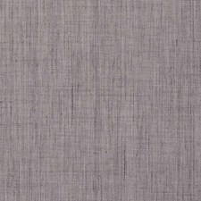 Baroque Slate Wallcovering by Phillip Jeffries Wallpaper