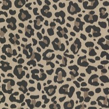 Brown Wallcovering by Brewster