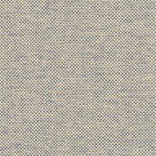 Fresh Blue Wallcovering by Phillip Jeffries Wallpaper