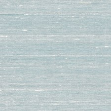 Teal Equinox Wallcovering by Phillip Jeffries Wallpaper