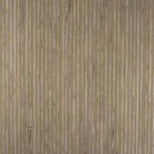 Grasslands Wallcovering by Phillip Jeffries Wallpaper