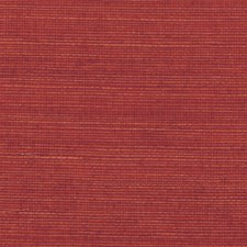 Pomegranate Wallcovering by Phillip Jeffries Wallpaper