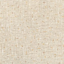 346-0049 Textile Adhesive Film by Brewster