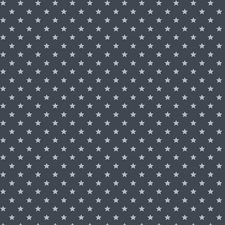 346-0653 Grey Stars Adhesive Film by Brewster